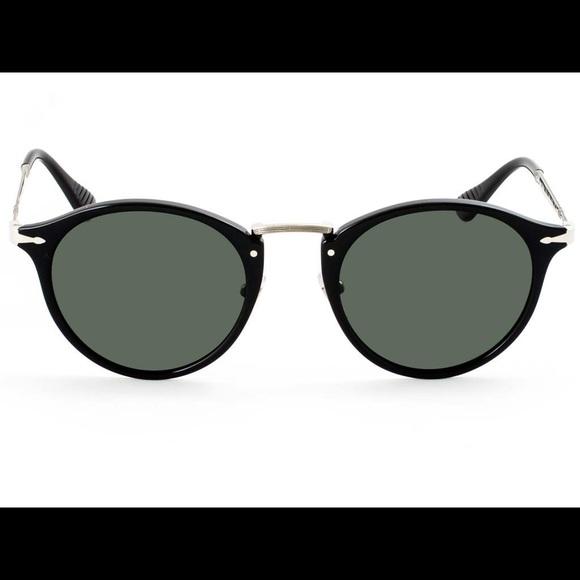 3f3df11894d8e Persol Calligrapher edition sunglasses